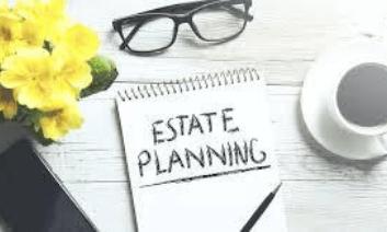 2011_estate planning