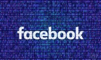 2012_facebook