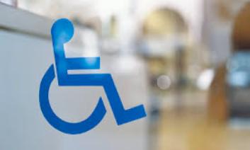 Old Peak Finance - Disability Insurance