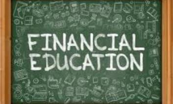 Old Peak Finance - Teach Children Well