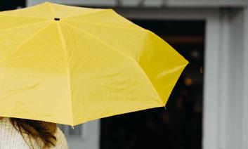 blog_howtobuyanumbrella