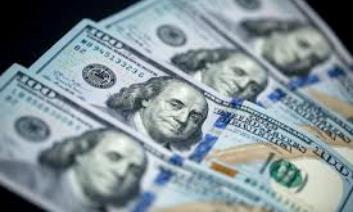 Old Peak Finance - Cash Isn't Always King