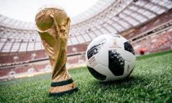 Old Peak Finance - World Cup Investing Lessons