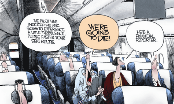 2014_turbulence