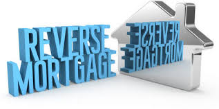 reversemortgage