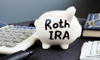 2016_Roth IRA