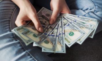 Old Peak Finance - Student Loans vs Retirement Savings