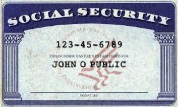 2016_social security