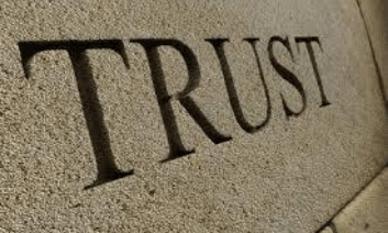 2016_trusts what need to know