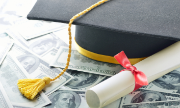 Old Peak Finance - 529 College Savings Plans