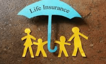 2016_life insurance
