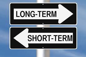 long-term-short-term