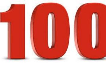 2017_100