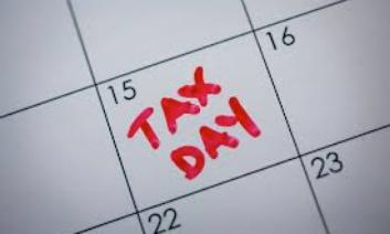 2017_TaxingTimes