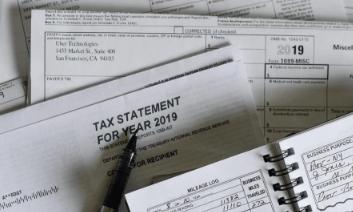 2017_3 types tax.jpeg
