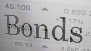 bonds-300x168