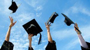 graduation-300x168