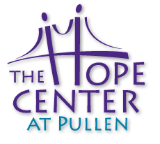 //oldpeakfinance.com/wp-content/uploads/2019/01/Hope-Center-at-Pullen.png