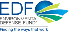 //oldpeakfinance.com/wp-content/uploads/2019/01/Logo_for_the_Environmental_Defense_Fund_-_white_background.jpg