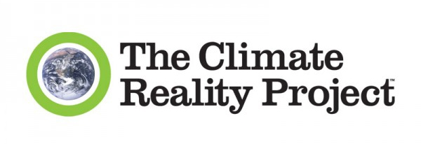 //oldpeakfinance.com/wp-content/uploads/2019/01/climate_realityCopy.jpg