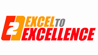 //oldpeakfinance.com/wp-content/uploads/2019/01/excel_to_excellence_logo2.png