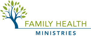 //oldpeakfinance.com/wp-content/uploads/2019/01/family_health_logo.png