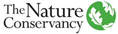 //oldpeakfinance.com/wp-content/uploads/2019/01/logos_nature_conservancy.png