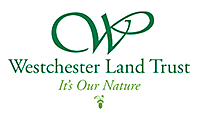 //oldpeakfinance.com/wp-content/uploads/2019/01/westchester-land-trust.png