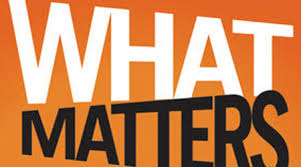 what-natters