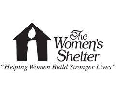 //oldpeakfinance.com/wp-content/uploads/2019/01/womens_shelter_logo2.png