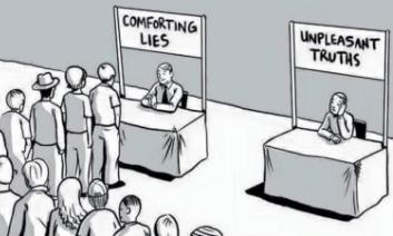 blog_uncomfortabletruths