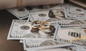 divorceandmoney
