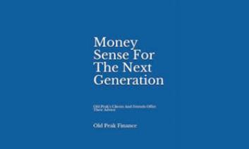 2019_MoneySenseForTheNextGeneration
