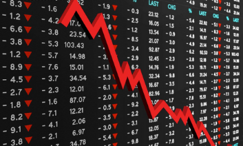Old Peak Finance - What I Learned From Four Market Crashes