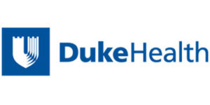 Old Peak Finance - Charitable Giving