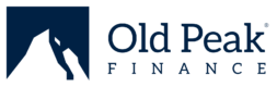 Old Peak Finance