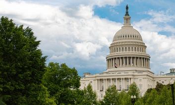 2021 Democratic Tax Proposal
